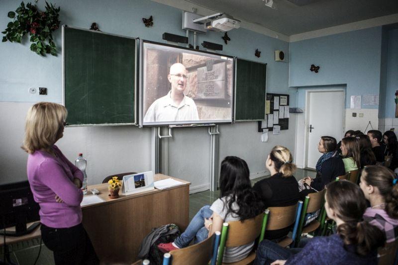 5_audiovizualni lekce