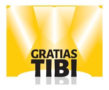 logo-gratias-tibi-transparent