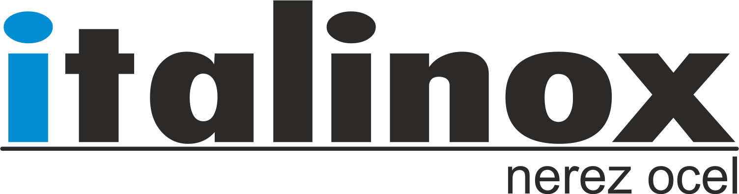 logo-italinox1