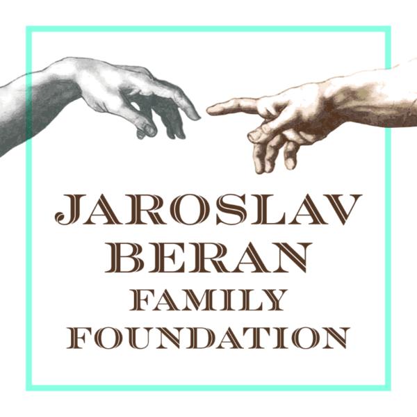 Jaroslav Beran Family Foundation