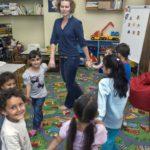 Když učení děti baví