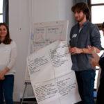 Studenti z jižních Čech řeší místní problémy. Doučují děti, pořádají charitativní akce a učí historii.
