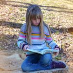 Alice: Změny si všimli i ve škole