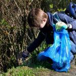 Děti vnímají globální problémy – uspořádaly Den pro vodu